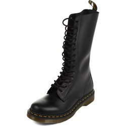 Dr. Martens - Womens 1914 W Boots