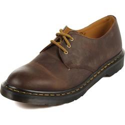Dr. Martens - Mens Dorian Shoes