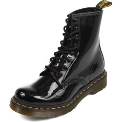 Dr. Martens - Womens 1460 W Boots
