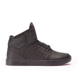 Supra - Unisex-Child Atom Shoes
