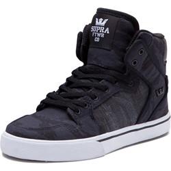 Supra - Unisex-Child Vaider Shoes