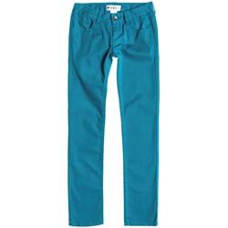 Roxy - Girls Emmy Jeans