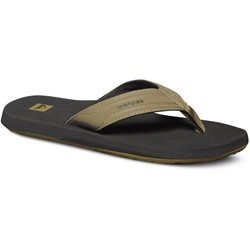 Quiksilver - Boys Monkey Wrench Sandals
