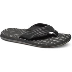 Quiksilver - Mens Monkey Texture Sandals