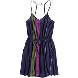 Roxy - Womens Pelican Point Tank Dress