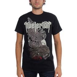 Kvelertak - Mens Decapitation T-Shirt