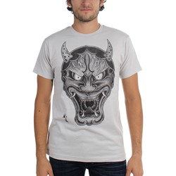 Black Market Art - Mens Og Hanya T-Shirt