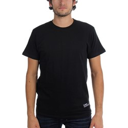 Eleven Paris - Mens Higy T-Shirt