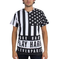 Eleven Paris - Mens Tarental M T-Shirt