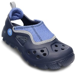 Crocs - Kids Unisex Micah II Sandal Kids C