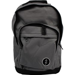 Electric - Everday Backpack