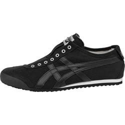 Onitsuka Tiger - Mens Mexico 66 Slip-On Shoes