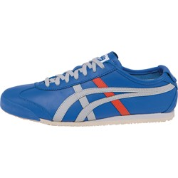 Asics - Mens Onitsuka Tiger Mexico 66 Shoes