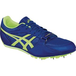 Asics - Mens Heat Chaser Shoes