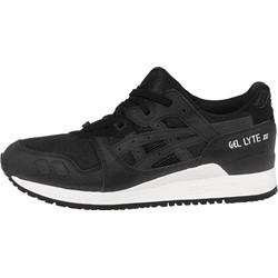 Asics - Mens Gel-Lyte Iii Shoes