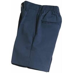 Dickies - 54-062 Boys Flat Front Short (Husky Sizes)