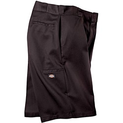 Dickies - 42-283 13 Multi-Pocket Work Short