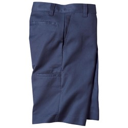 Dickies - 42-062 Boys Short W/Extra Pocket (Husky)