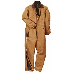 Dickies - TV239 Premium Insulated Coverall