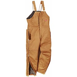 Dickies - TB839 Premium Insulated Bib Overall