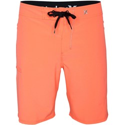 Hurley - Mens One & Only Phantom Boardshorts