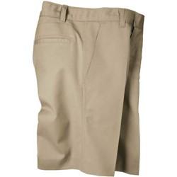 Dickies - KR123 Boys Flexwaist Flat Front Short