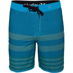 Hurley - Mens Warp 4 Phantom Boardshorts