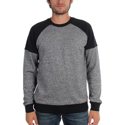 RVCA - Mens Promzer Crew Sweater