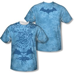 Batman - Mens Within T-Shirt