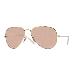 Ray-Ban RB3025 001/3E Gep Sunglasses
