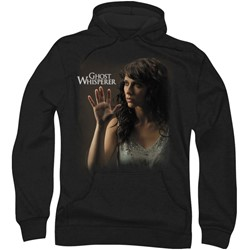 Ghost Whisperer - Mens Ethereal Hoodie