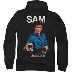 Cheers - Mens Sam Hoodie