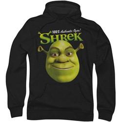 Shrek - Mens Authentic Hoodie