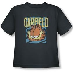 Garfield - Toddler Rad Garfield T-Shirt