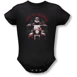 Sons Of Anarchy -  Ride On Onesie