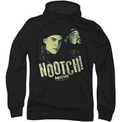 Mallrats - Mens Nootch Hoodie