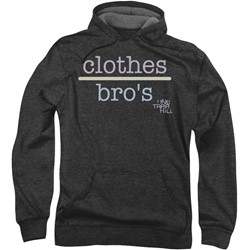 One Tree Hill - Mens Clothes Over Bros 2 Hoodie
