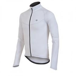 Pearl Izumi - Mens Select Thermal Jersey