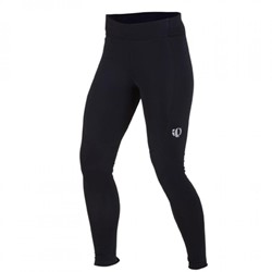 Pearl Izumi - Womens Elite Thermal Tight