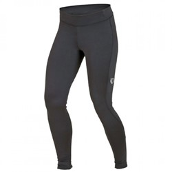 Pearl Izumi - Womens Sugar Thermal Tight