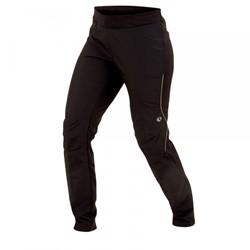 Pearl Izumi - Womens Select Thermal Barrier Pant