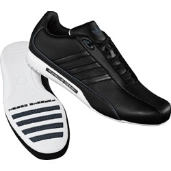 Adidas Porsche Design Schuhe. adidas porsche design s 2
