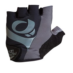 Pearl Izumi - Select Glove