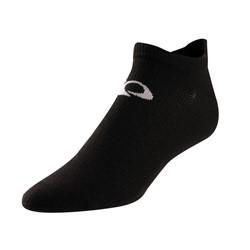 Pearl Izumi - Attack No-Show Sock