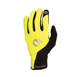 Pearl Izumi - Womens Thermal Conductive Glove