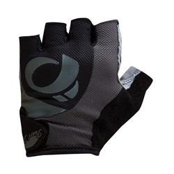 Pearl Izumi - Womens Select Glove
