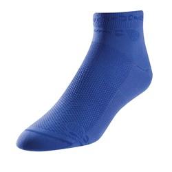 Pearl Izumi - Womens Silk Lite Sock
