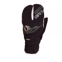 Pearl Izumi - Pro Softshell Lobster Glove