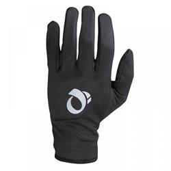 Pearl Izumi - Thermal Lite Glove