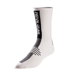 Pearl Izumi - Elite Tall Sock